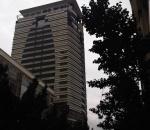 menara igb in mid valley city kuala lumpur malaysia office to let