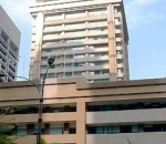 kompleks antarabangsa kl golden tringle jalan sultan ismail office to let rental