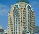 menara axis petaling jaya city centre asia jaya lrt station office to let