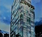 Menara TCM Jalan Tun Razak