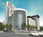 pj8 petaling jaya city centre asia jaya lrt station office to let
