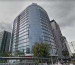 UOA Damansara 2 at Damansara Heights
