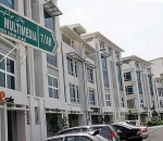 i-City Shah Alam Cybercity Ceybercentre MSC Malaysia office technology city