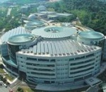 technology park malaysia tpm msc malaysia status cybercity cybercentre office