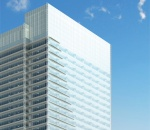 integra tower the intermark klcc area kl golden triangle office ampang park lrt