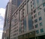 menara tm asia life is located within the megan avenue 1 development