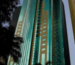 menara dion jalan sultan ismail grade a office to let kl golden triangle cbd