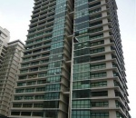 Mid Valley Northpoint is another good choice of office building for tenants