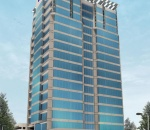 mutiara damansara menara mudajaya office space rent to let pj petaling jaya