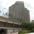 plaza ibm is next to one world hotel in bandar utama - msc cybercentre in pj