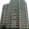 plaza ibm is the 1st msc status office building in bandar utama city centre