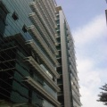 bangsar south office space to let msc malaysia approved cybercentre building