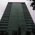 office space to let in centrepoint south mid valley city, kuala lumpur malaysia