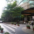 The gardens Mid Valley City MSC status building for rent in Kuala Lumpur