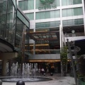 boulevard signature office in mid valley city kl malaysia office rent