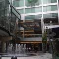 menara igb in mid valley city kuala lumpur malaysia office space rental