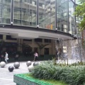 The gardens Mid Valley City MSC status office space to let in Kuala Lumpur