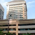 kompleks antarabangsa kl golden tringle jalan sultan ismail office to let rental