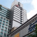 menara great eastern tower klcc area office to let golden triangle jalan ampang