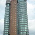 menara merais peraling jaya rothmas roundabout office to let