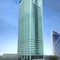 Menara LGB is a MSC building located in TTDI with the Kuala Lumpur address