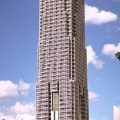 Menara Multi-purpose at Capsquare is a good value for the rental