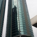 The Vertical @ Bangsar South (MSC Cybercentre)