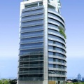 Bangsar South Phase 2 Boutique Office Tower is with MSC cybercentre status