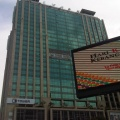 gtower msc malaysia cybercentre status green building to let near klcc