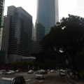 menara citibank is a grade a office tower available to let in kuala lumpur