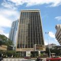 Bangunan Getah Asli