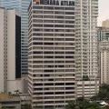 menara atlan naluri celcom jalan ampang klcc office to let