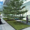 green building features menara binjai as the prime office space in kuala lumpur