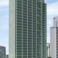 menara binjai has one of the best office space in kuala lumpur to let