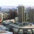pavilion kl kuala lumpur jalan bukit bintang cbd downtown office tower to let