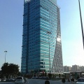 menara surian tower mutiara damansara office to let petaling jaya pj office